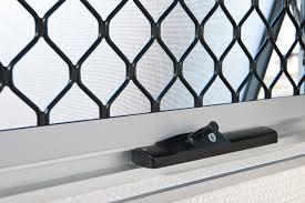 Awning Window Fly Screen Timber Home Renovation Snaplock Diamond Awning Window