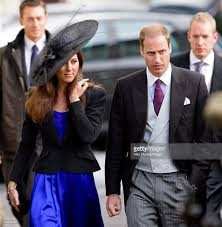 Prince William And Kate William And Kate Photos And Images Getty Images