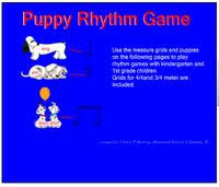 pattern games kindergarten smartboard music tic tac toe games rhythmic collection tic tac toe game tic