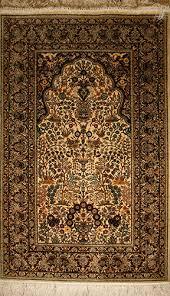 Kashmir Rugs Price Silk Persian Rugs