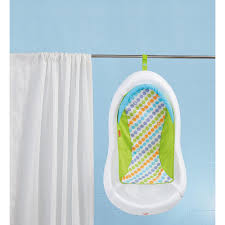 products monmartt bath sets fisher price 4 in 1 sling n seat tub
