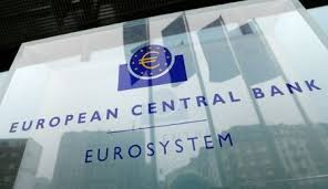 ecb minutes some members opposed giving qe end date