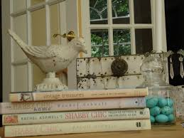 decorate coffee table strategies for decorating coffee tables hgtv