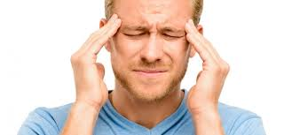 fluorescent lights and headaches why does fluorescent lighting give you headaches diffuser specialist