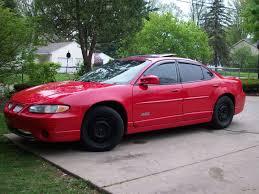 1997 pontiac grand prix partsopen