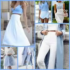 best combination color for white what are some best colour combinations for a lady to wear quora