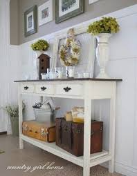 console tables with storage white console table with storage