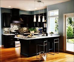 Large Kitchen Lights by Kitchen Kitchen Lighting Breakfast Nook Table Ideas Kitchen
