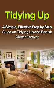 Decluttering Your Home by Buy Declutter Decluttering Your Home Office Declutter Your Home
