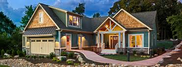 easy to build house plans earnhardt collection house plans schumacher homes