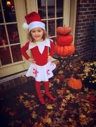 Fat Kid Halloween Costume Idea Halloween Leg Lamp Costume Halloween