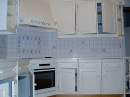 spray paint kitchen cabinets hertfordshire painted kitchens hertfordshire traditional painter