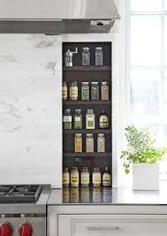 Kitchen Details And Design Kitchen Details And Design Cheryl Richardson Home Kitchen 50 W