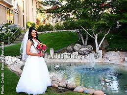 wedding venues in sacramento doubletree hotel sacramento wedding locations here comes the guide