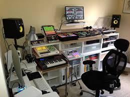 123 best pastorbelvedere recording studio images on pinterest