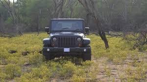 jeep wrangler india indian firm creates mahindra based jeep wrangler replica