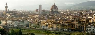 Google Maps Italy by Google Map Of Florence Firenze Italy Nations Online Project