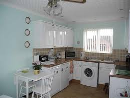 woodlands view great hougton barnsley s72 2 bed detached