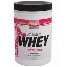 whey protein black friday amazon universal nutrition animal whey isolate loaded whey protein powder