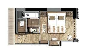chambre avec salle d eau chambre avec salle de bain al buraq hotel chambre avec salle de