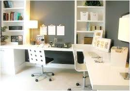 Contemporary Home Office Furniture Collections Modern Home Office Furniture Contemporary Office Desks For Home