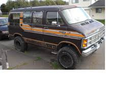 dodge van i want to build a 4x4 dodge van dodge ram ramcharger cummins