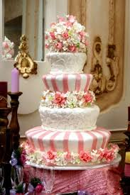 wedding designer wow designer wedding cakes they re simply stunning