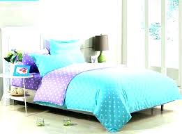 teal bedroom ideas teal bedroom teal bedroom large size of teal bedroom ideas