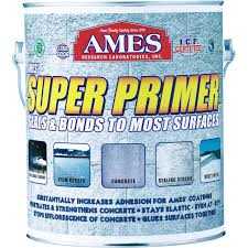 Zinsser Adhesive Remover by Primer Primers Ace Hardware