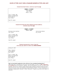 cover letters for resumes a very good cover letter example cover