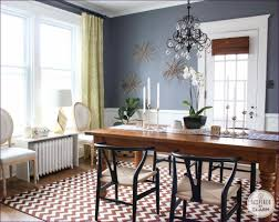 dining room fabulous brown rug dining table carpet size cream