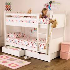 Bunk Bed Hong Kong Strictly Beds And Bunk Beds At Trade Prices Delivered Within Days