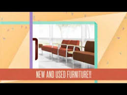 Premier Office Furniture by Premier Office Design U0026 Furniture Office Furniture Near
