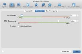 Robocopy Flags Windows 10 Auf Dem Mac Windows Auf Macs Installieren Mac Life