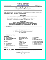 Mcse Resume Sample by 17 Best Resume Images On Pinterest Resume Resume Examples And