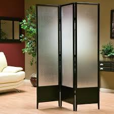 room divider doors folding room divider doors idea sliding dividers captivating panel