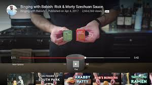Home Design 3d Mod Apk 3 1 5 Update Arm Apk Youtube For Android Tv V2 0 Brings A Major