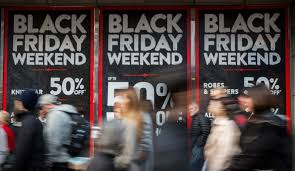 target black friday 2017 sales volume black friday sales figures 2016 online sales hit new record with