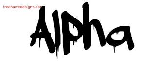 alpha design alpha archives free name designs