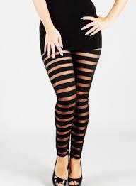 plus size tights 18 plus plussize curvy plus size curvy
