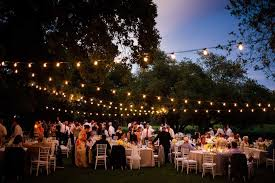 wedding venues in los angeles ca wedding venues in california islands
