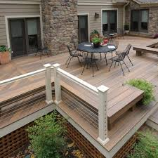 Patio And Deck Ideas Https I Pinimg Com 736x F6 1a D3 F61ad3beb64c9a4