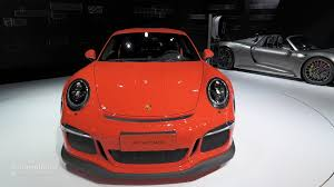 paint to sample brewster green porsche 911 gt3 rs is uber clean