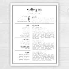 Indesign Resumes Splendid Featured Resume Templates Adobe Template 560c4928 1942