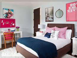 schöne schlafzimmer ideen schöne schlafzimmer ideen für jugendliche wohnung ideen