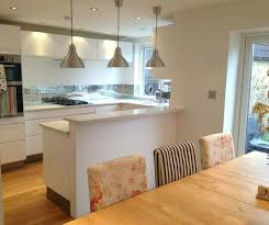 country kitchen diner ideas small kitchen dining ideas best small kitchen diner ideas on diner