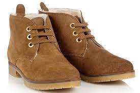 womens boots debenhams manchester deals 70 at debenhams 50 at m s 100