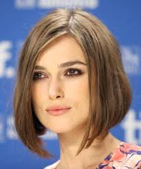 womens hair cuts for square chins unique short haircuts for square faces over hairstyle for square