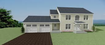 harwich open houses