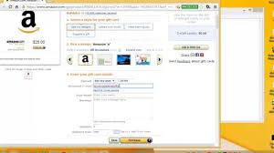 purchase gift card how to purchase gift card